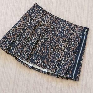 ✔️Royal Bones Leopard Mini